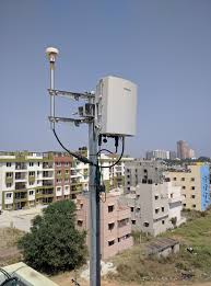 Small Cell Site Design Small Cell Wikipedia