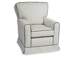 Rocking chairs for any nursery Parent and Baby Center Walmart