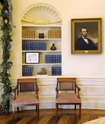 obamas oval office. perfect oval susan  on obamas oval office e