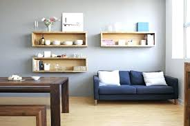 living room bookshelf ideas living room shelving ideas all contemporary living room living room bookcase ideas living room bookshelf ideas