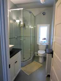 you must experience s at why simple bathroom designs for small spaces without bathtub you must experience s at decorating ideas jpg