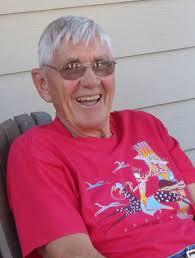 "Robert L. ""Lee"" Crawford, age 87 of Helena"