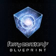 Dutch Trance Charts Blueprint By Ferry Corsten On Apple Music