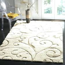 full size of 12 foot by area rugs 11 feet rug 15 furniture marvelous com regarding