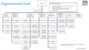 Particular Hilton Hotel Organisational Chart Organizational