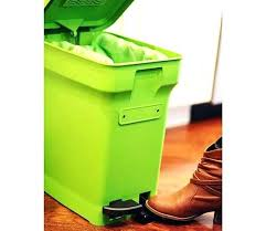 compost kitchen bin the size of your bin is measured in gallons and a six gallon compost kitchen bin