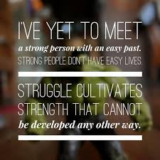 Quotes About Overcoming Adversity New Motivational Quotes Overcoming Adversity Best It S Just E Those Days