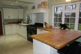 Wickes Kitchen Furniture Wickes Kitchen Furniture