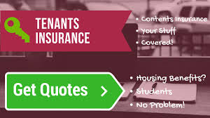 racq house contents insurance quote 44billionlater