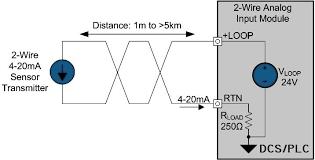 3 wire transducer wiring diagram wiring photocell light sensor wit 3 wire transducer wiring diagram ndforesight co wire transducer wiring diagram on wiring haltech map sensor