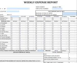 Expense Report Spreadsheets Business Travel Expense Report Template Prune Spreadsheet