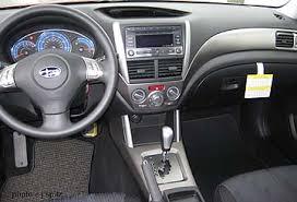 subaru forester 2010 interior. black interior x premium subaru forester 2010 cars101com