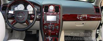 chrysler crossfire custom interior. chrysler crossfire custom interior o