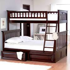 queen size bunk beds for adults. Modren Size Queen Size Bunk Beds Modern Design In Queen Size Bunk Beds For Adults E