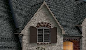 owens corning architectural shingles colors. Durationshingles Owens Corning Architectural Shingles Colors