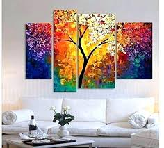 great big wall art big canvas art medium size of living wall art posters to frame on great big canvas wall art with great big wall art big canvas art medium size of living wall art