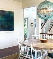 alberto orb chandelier dining room turquoise chandelier chandelier is orb chandelier from co black chandeliers at