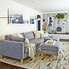 furniture for basement. 1. Make A Family Room Or Rec Furniture For Basement O