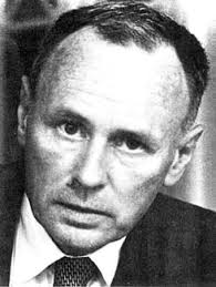 """Bildergebnis für """"Wilhelm magnus"""" professor mathematik"""
