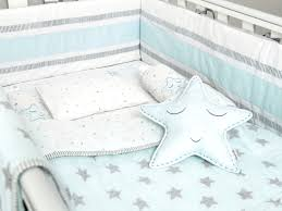 sleepy starorganic crib bedding set baby bedding set baby