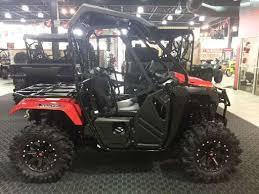 2018 honda 500 pioneer. interesting honda 2017 honda pioneer 500 in russellville  with 2018 honda pioneer h