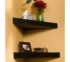 Corner Wall Shelves Lowes Floating Shelves Lowes Morespoons Aa100b100a100d1005 46