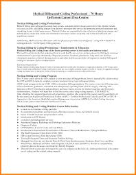 Medical Assistant Resume Template Free Design Billing Resumes
