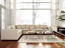 Where To Place Furniture In Living Room 9 Designer Tips For A Stunning Living Room Arrangement