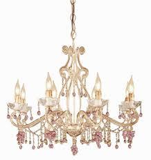 multi coloured chandelier tesco designs