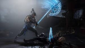Mortal Kombat 11 tier list: All fighters ranked plus best characters ...