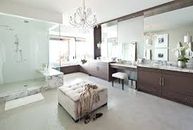 contemporary master bathroom ideas. Master Bathroom Ideas Contemporary
