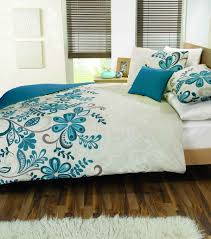 rosso duvet cover teal duvet covers bedroom king size bed duvet covers king size duvet