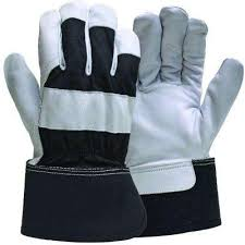 <b>Gardening</b> Gloves - <b>Gardening</b> Tools - The Home Depot