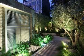 garden lighting design ideas. Lighting Design By John Cullen Garden Ideas G