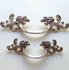 furniture drawer pulls and knobs. Fantastic Bail Drawer Pulls For Dresser Shabby Chic Handles Antique Silver Drop . Furniture And Knobs R