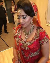 27 hair and makeup for indian weddings gallery bridal hair and makeup make up