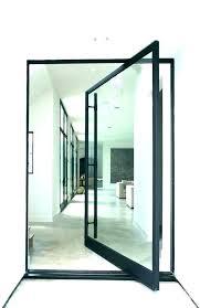 modern front doors with glass modern glass front door modern glass entry doors modern front doors