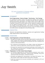 Mit Resume Resume Template Latex Professional Graduate Student Cv Example 24