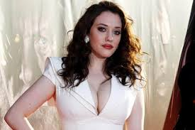 kat dennings bust size 20 hot celebs whove never needed breast implants page 5 of 5