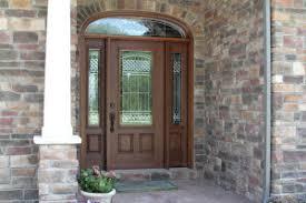 front entry doors. Provia Steel Entry Door Front Doors