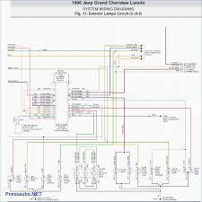 20 much more 2007 jeep grand cherokee radio wiring diagram fresh 97 jeep grand cherokee wiring diagram pdf 20 much more 2007 jeep grand cherokee radio wiring diagram fresh 2007 jeep grand photos
