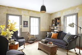 full size of warm grey paint colors for living room blue gray cozy color schemes adorable