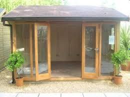 garden office ideas. contemporary modular garden office or studio x ideas r