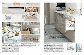 Changer Facade Cuisine Ikea New Image Cuisine Ikea Latest Etagere
