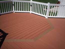 Deck Board Patterns Simple Decorating Ideas