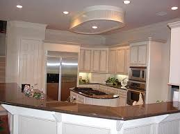 ... Kitchen Overhead Lighting Cassellas Kitchen With Regard To Kitchen  Overhead Lighting Kitchen Overhead Lighting ...