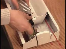 baseboard heater wiring diagram baseboard image electric baseboard heater how it s made on baseboard heater wiring diagram
