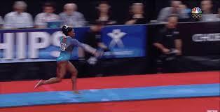 floor gymnastics moves. Beautiful Gymnastics USA Gymnastics And Floor Gymnastics Moves