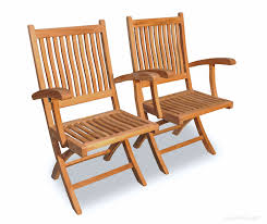 outdoor wooden chairs with arms. Delighful Wooden Comfortable Wooden Folding Chairs Teak Chair Rockport With Arms Intended Outdoor