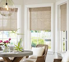 Best 25 Brown Kitchen Blinds Ideas On Pinterest  Brown Roman Best Blinds For Kitchen Windows